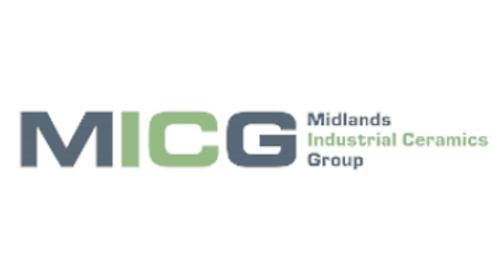 MICG Logo