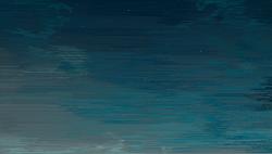 nighttime_edited