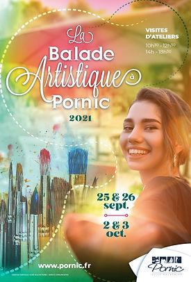 Affiche Balade Artistique 2021 copie.jpg