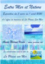 OT La Plaine-page-001.jpg