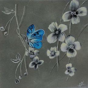 Papillon               30 SUR 30.JPG