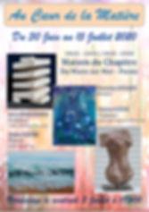 Expo 14 Juillet-page-001.jpg