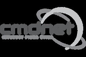 Logo CMD-01.png