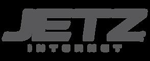 Jetz-01.png
