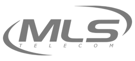 logo_telecom_02_black-01.png