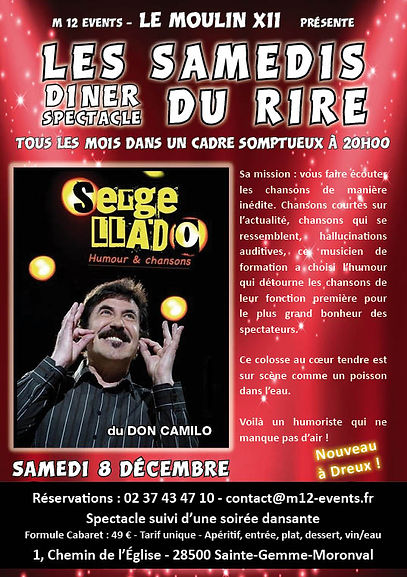 FLYER_RECTO_DEC_DREUX_V1_06_11_18.jpg