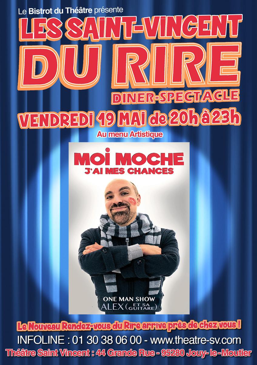 les-saint-vincent-du-rire-19mai2017