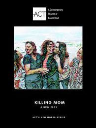 KILLING MOM.jpeg