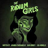Radium Girls Graphic.jpg
