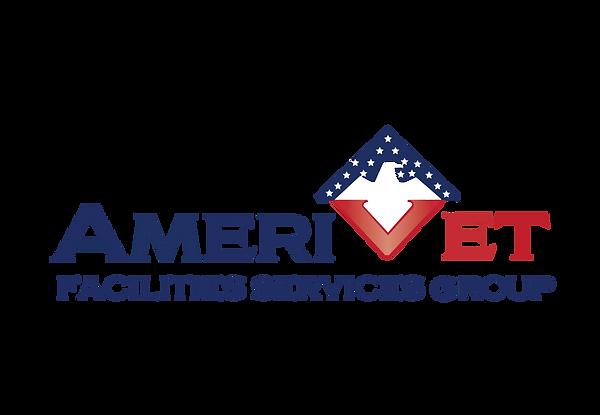 AmeriVet FacilitiesServices