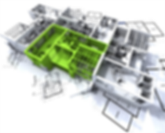 3D AIA Engieering Construction