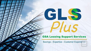 GLS Plus.jpg