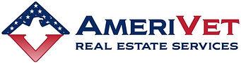 AmeriVet Real Estate Services, Inc.