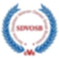SDVOSB ICON.jpg