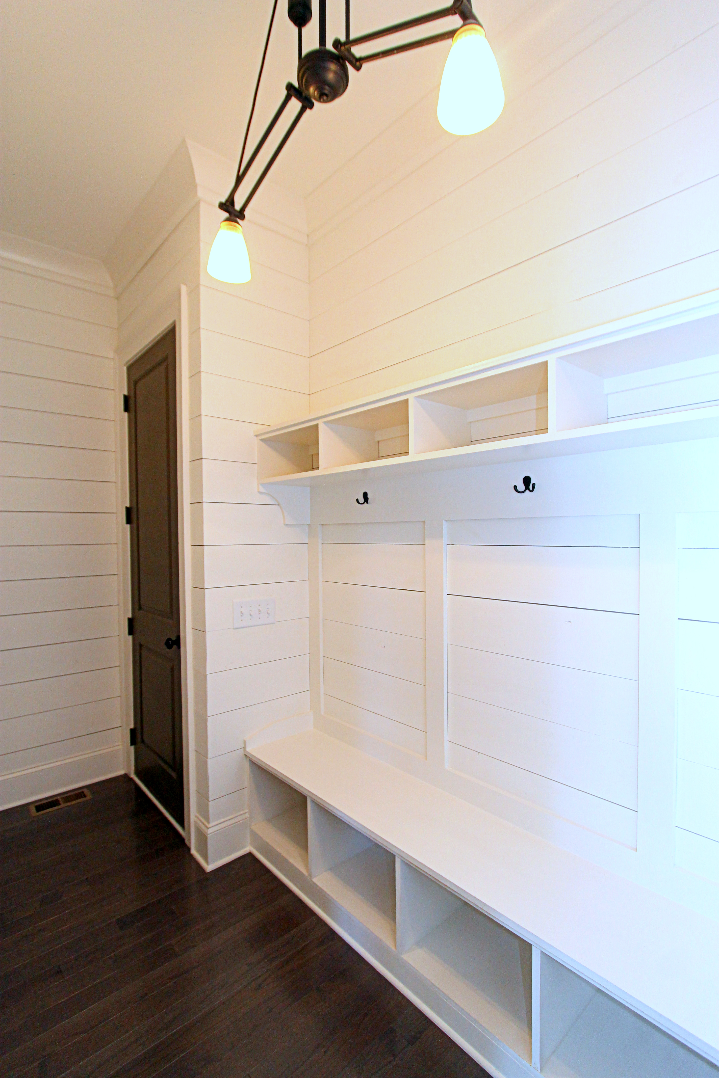 Woodbury_Mudroom