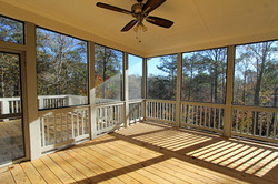 Woodbury_ScrnPorch_3