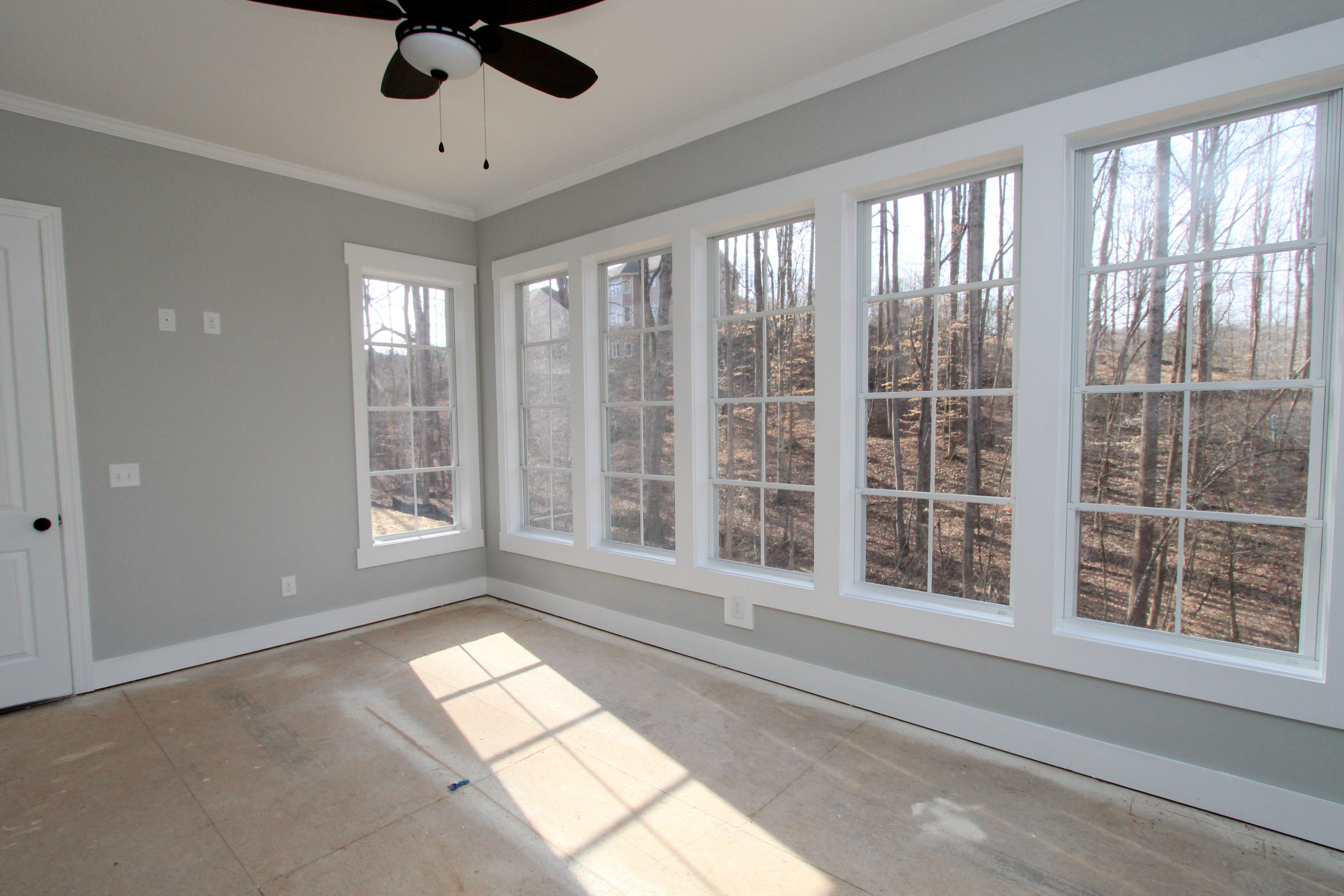 Hightower_Sunroom_1