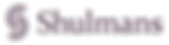 Shulmans_Lockup_RGB_5195.png