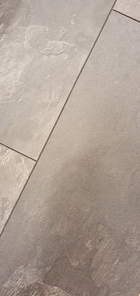 Laminat Flis Oiled Slate 8mm