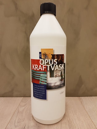 Kraftvask 1L