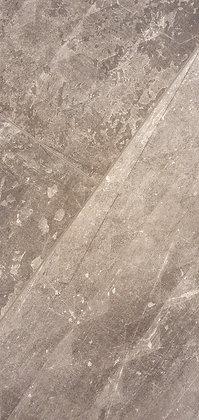 Laminat Flis Screed Graphite 8mm