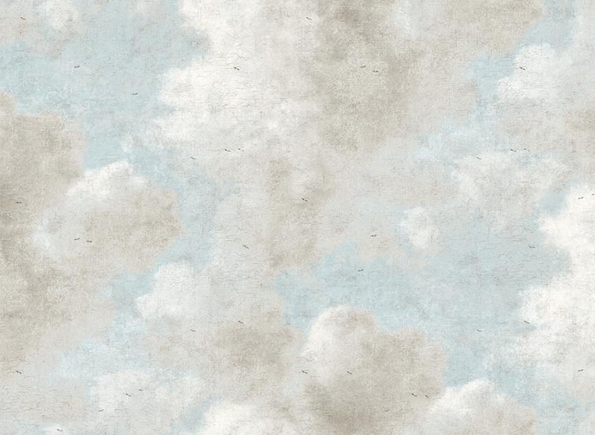 DD118817_Cloud-Painting_400x270_Ansicht.