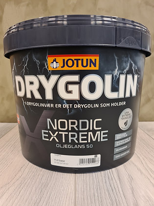 Drygolin Nordic Extreme 10L