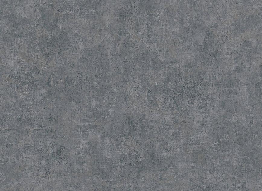 AS376556.jpg