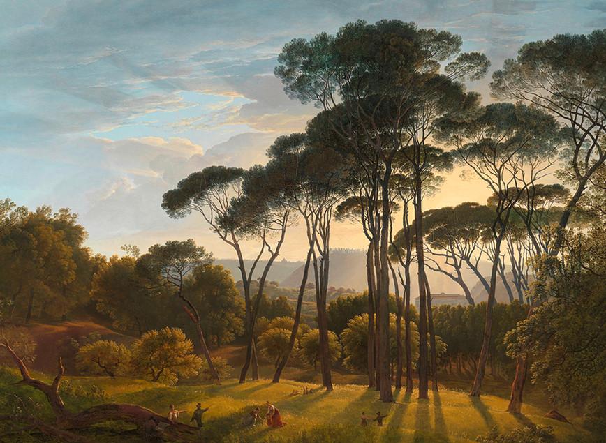 DD118818_HOA_Italian-Landscape_4000_Ansi