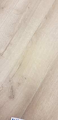 Titan 12mm Forest Oak Grey 4727-71