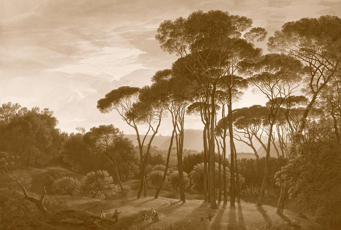 DD118819_HOA_Italian-Landscape_Sepia_400