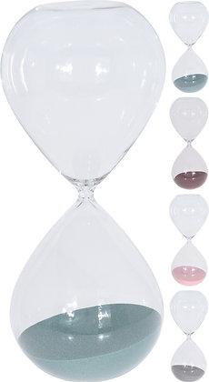 Timeglass 38cm