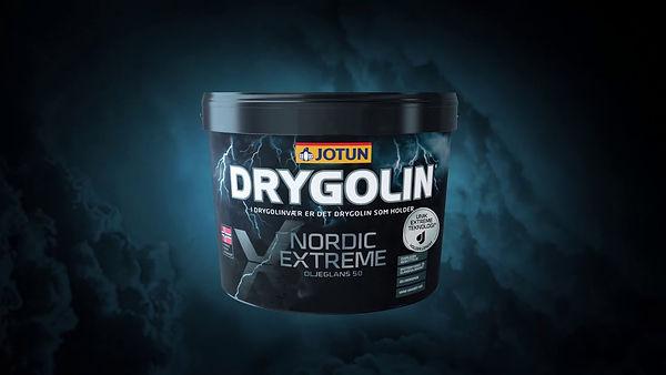 Nordic Extreme.jpg