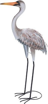 Stork metall 81cm