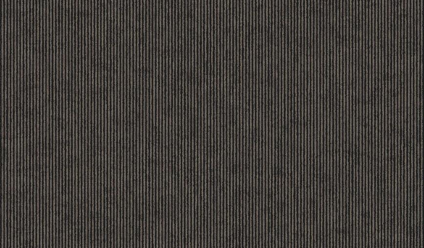 307323.jpg