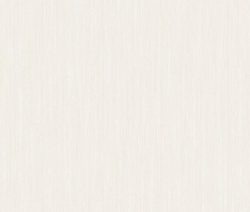 r-wfa_pmu_pm1301.jpg