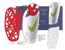 Nike_shin_guards-03.jpg