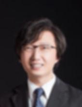 邱昱勳醫師