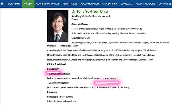Faculty Dr. Chiu.jpg