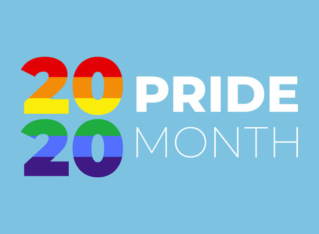 Pride Month 2020: Corporate & Brands Giving Back To The LGBTQ Community