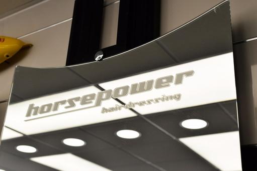 Horsepower27.jpg