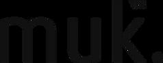 Muk Logo.png