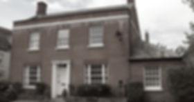 Homebuyer Survey, Poundbury / SPASE