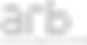 1280px-Architects_Registration_Board_log