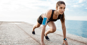 Common Hurdles of Improving Physical Health