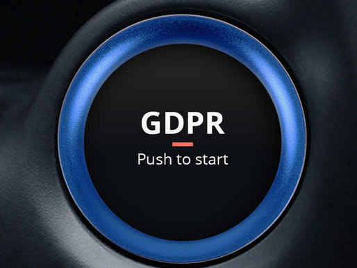 GDPR and DSARs - How Can Businesses Ensure Compliance?