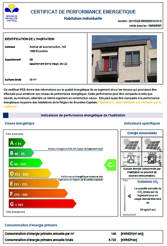 img_certificatres_fr.png