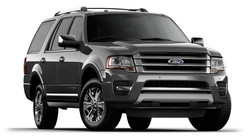 ford expedition.j