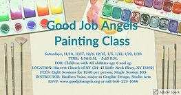 painting class 112018.jpg