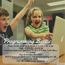 programing112018.jpg